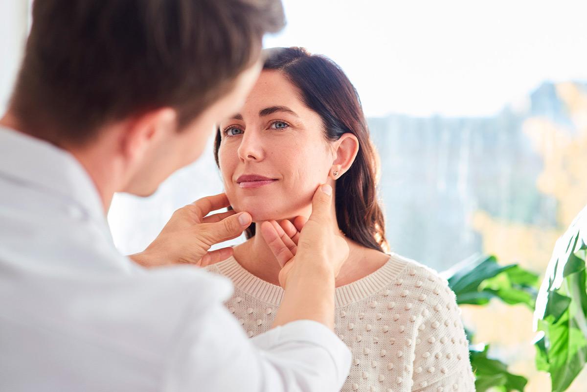 Akne on yleisimpiä ihosairauksia, johon on tehokkaat hoidot