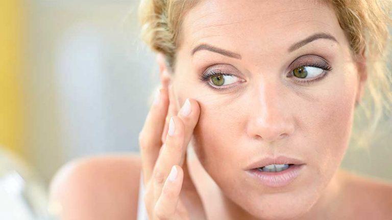 Kosmetologi vai ihotautilääkäri? Kummalle hakeutua?