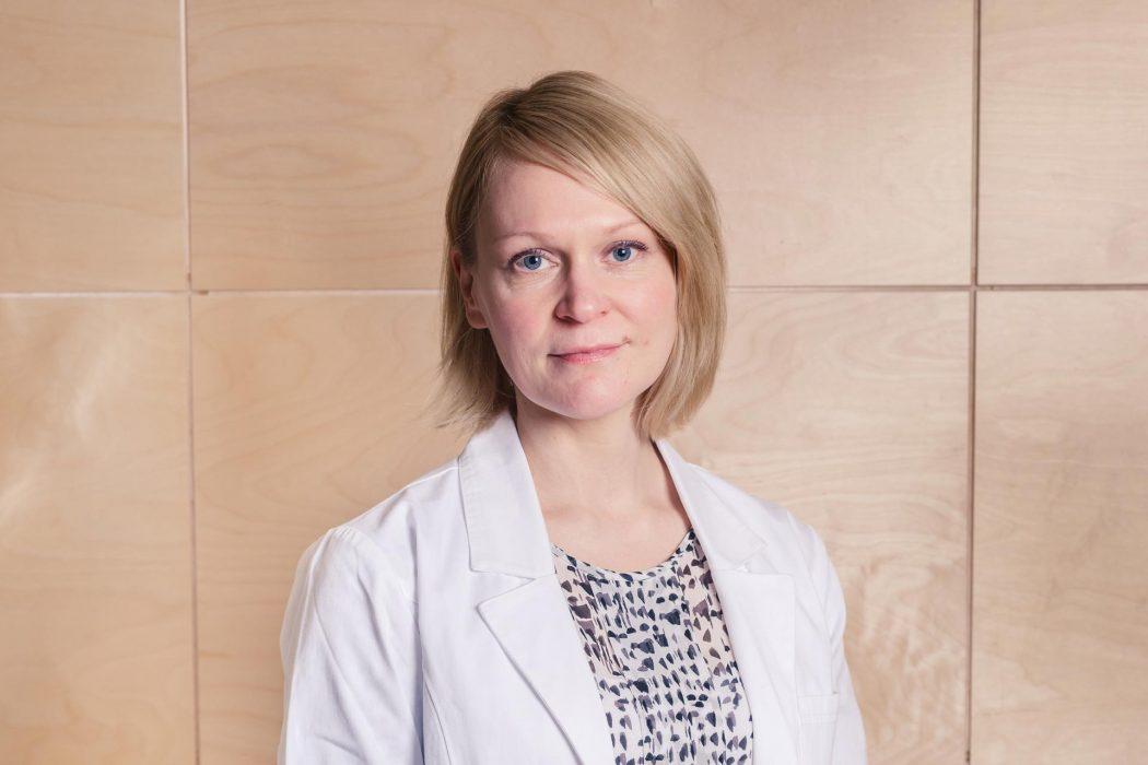 Hannele-Virtanen-web