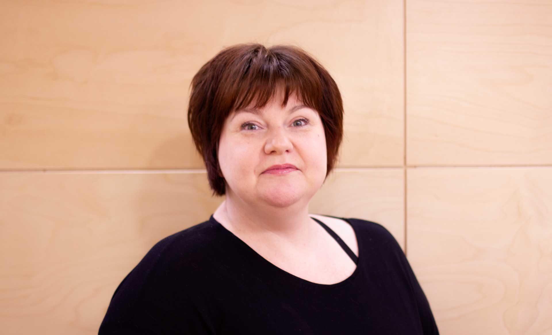 Katja-Kahlifi-kosmetologi-web
