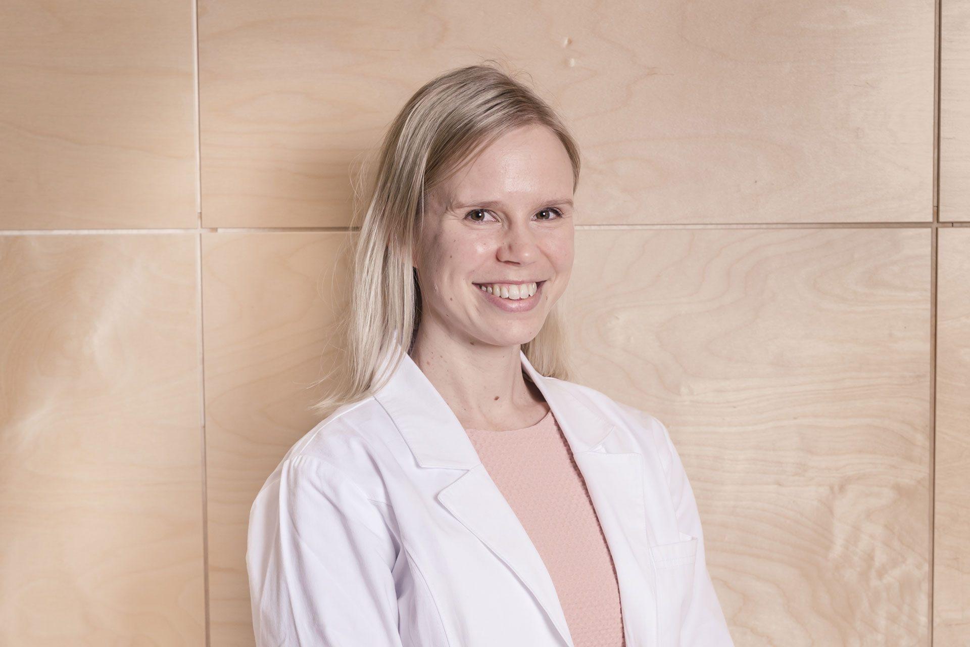 Liisa-Lotta-Kiiski-web