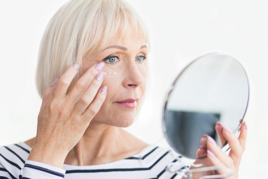 Kosmetologin vinkit ihonhoitoon